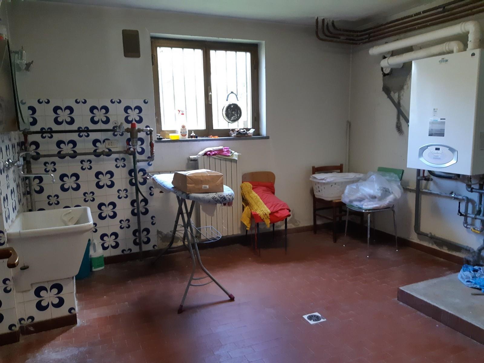 Foto 16 - Villa in Vendita - Sulbiate (Monza e Brianza)