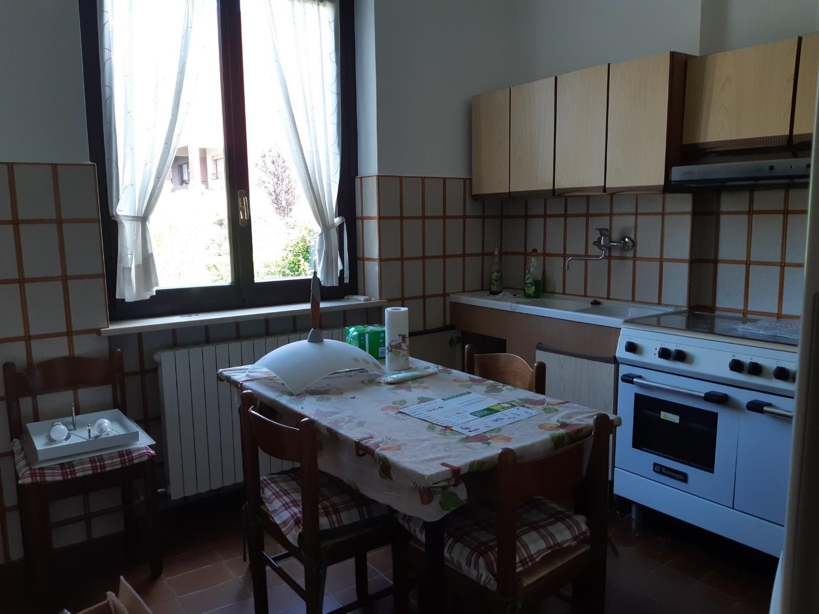 Foto 6 - Villa in Vendita - Sulbiate (Monza e Brianza)