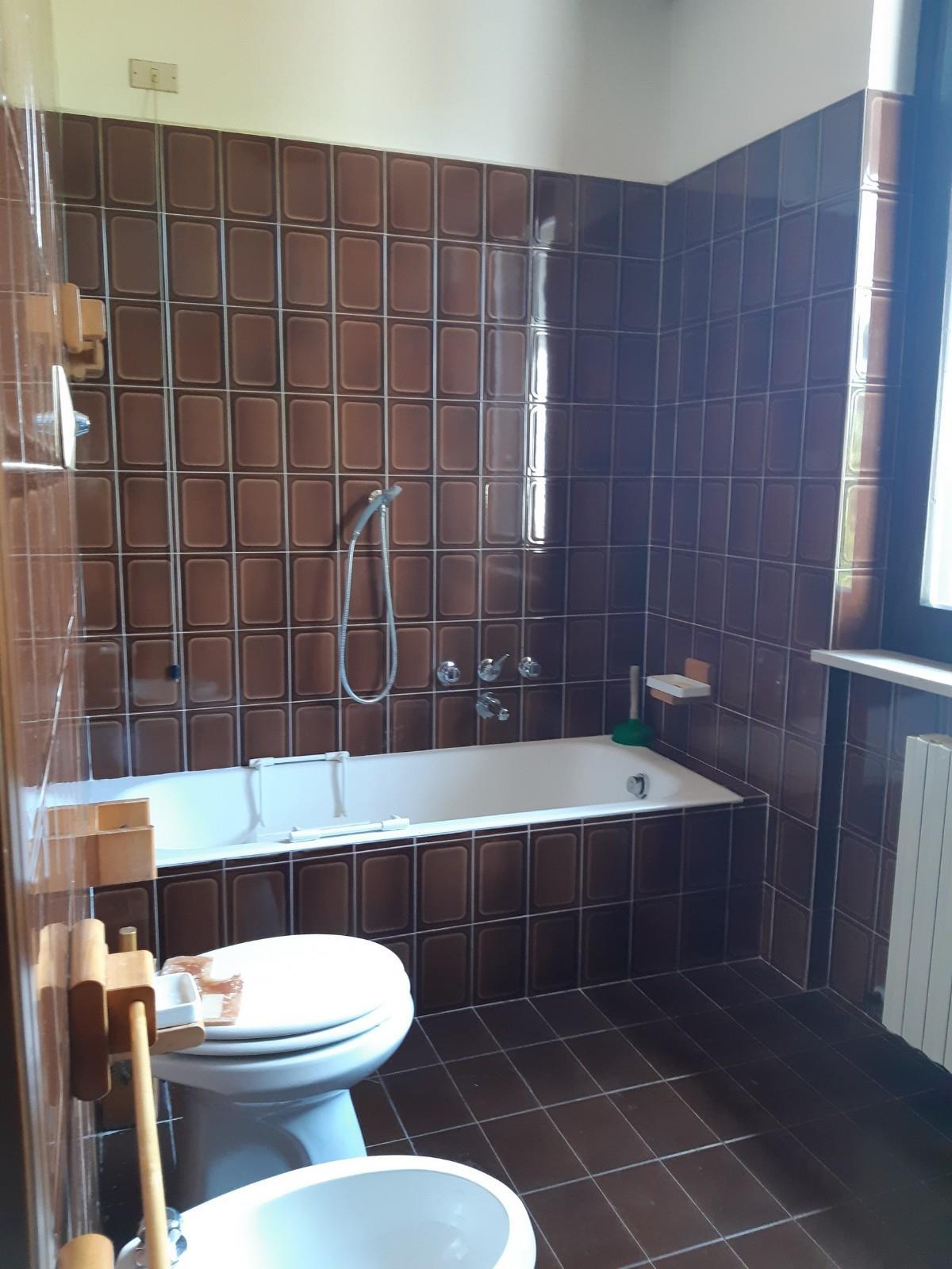 Foto 15 - Villa in Vendita - Sulbiate (Monza e Brianza)