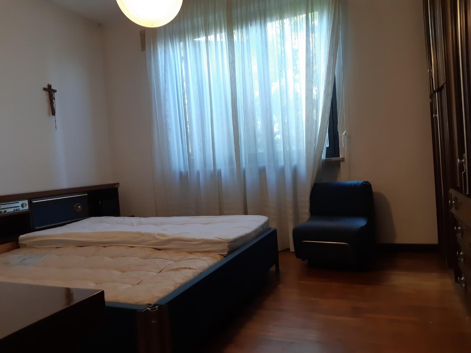 Foto 7 - Villa in Vendita - Sulbiate (Monza e Brianza)