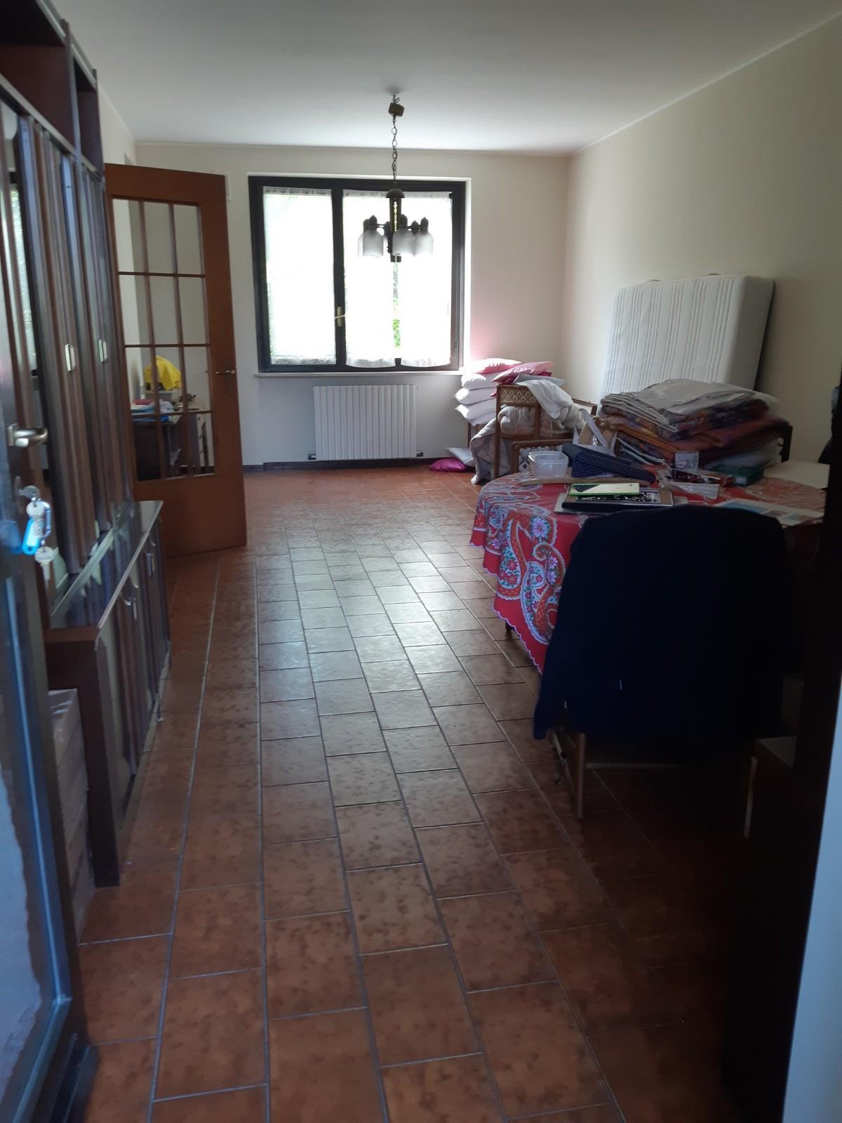 Foto 3 - Villa in Vendita - Sulbiate (Monza e Brianza)