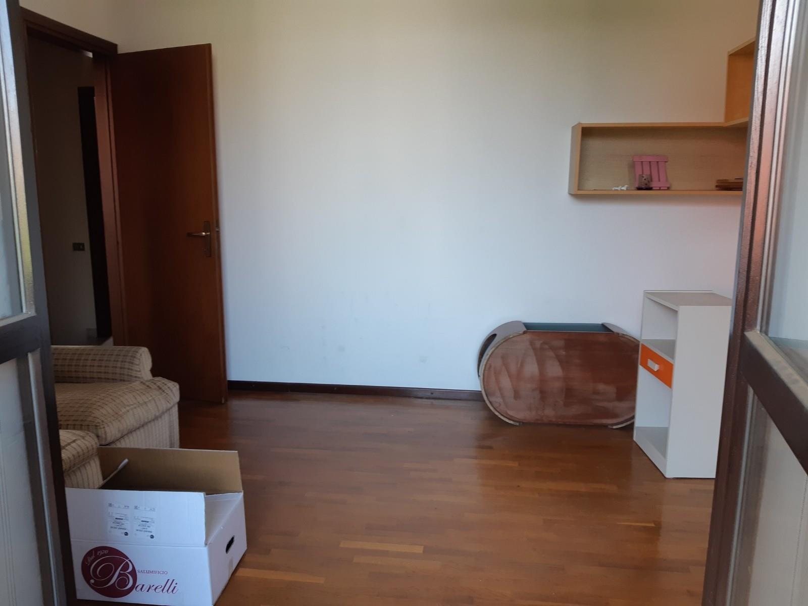 Foto 9 - Villa in Vendita - Sulbiate (Monza e Brianza)