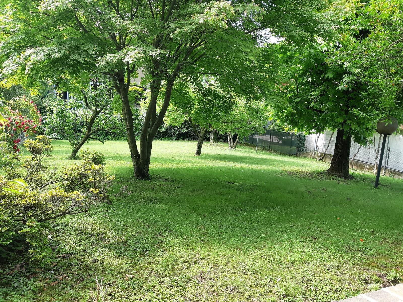 Foto 18 - Villa in Vendita - Sulbiate (Monza e Brianza)