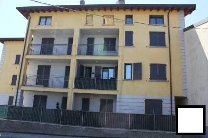 Foto 4 - Casa indipendente in Vendita - Calco (Lecco)