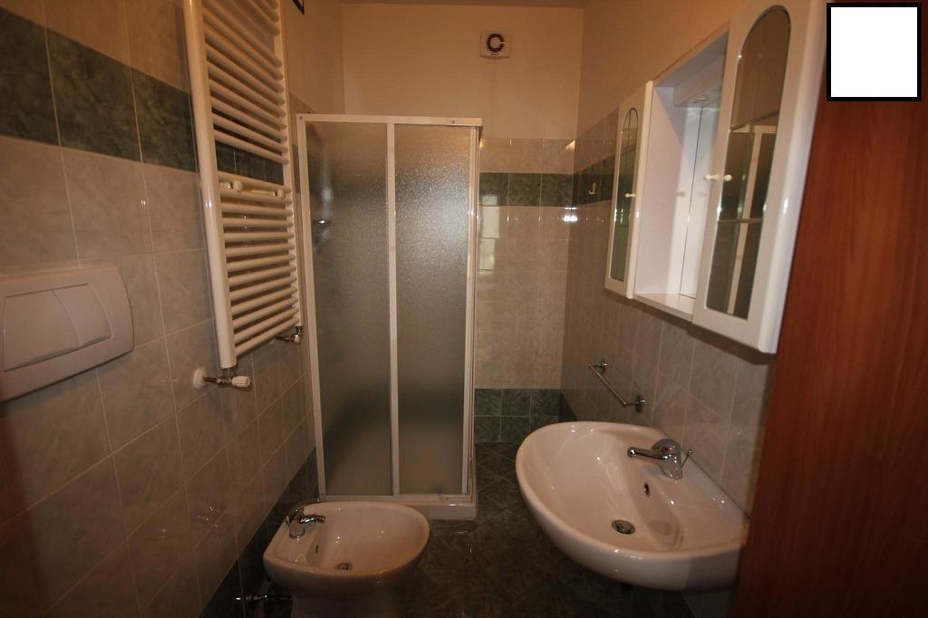 Foto 3 - Casa indipendente in Vendita - Calco (Lecco)