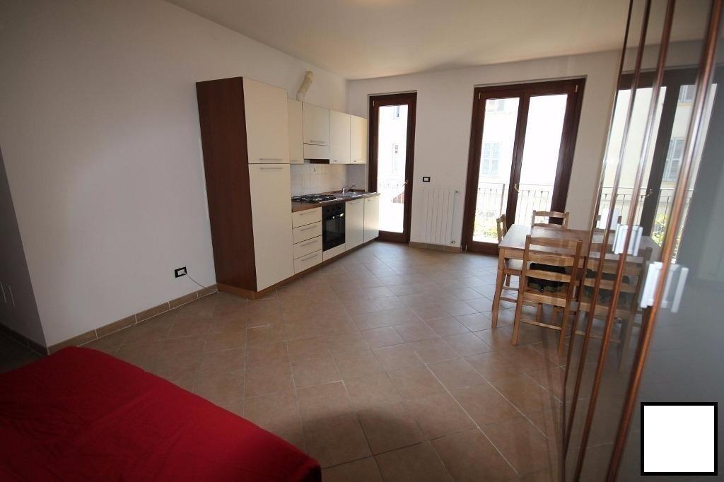 Foto 1 - Casa indipendente in Vendita - Calco (Lecco)