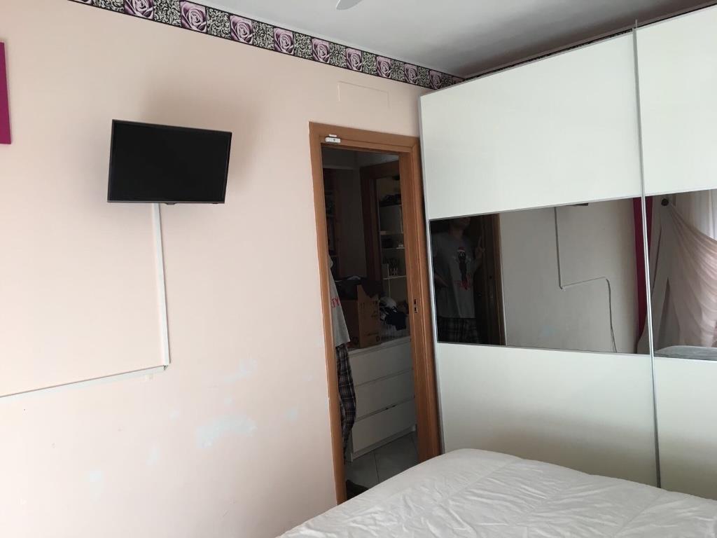 Foto 3 - Appartamento in Vendita - Pozzo d'Adda, Frazione Bettola