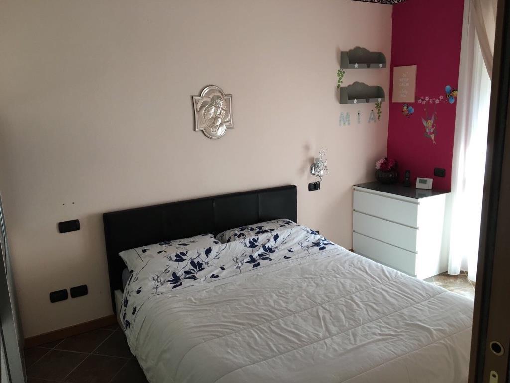Foto 2 - Appartamento in Vendita - Pozzo d'Adda, Frazione Bettola