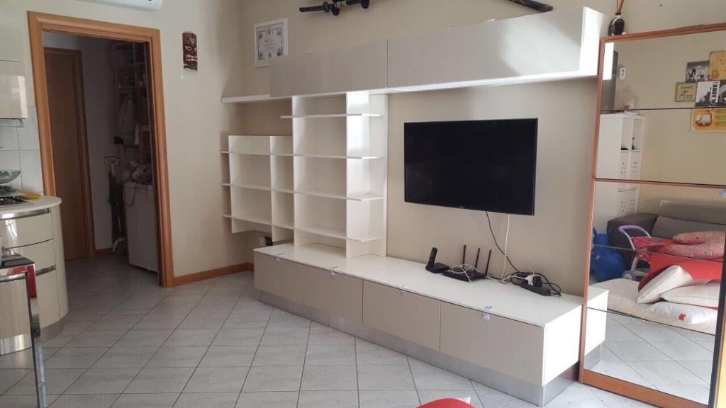 Foto 5 - Appartamento in Vendita - Pozzo d'Adda, Frazione Bettola