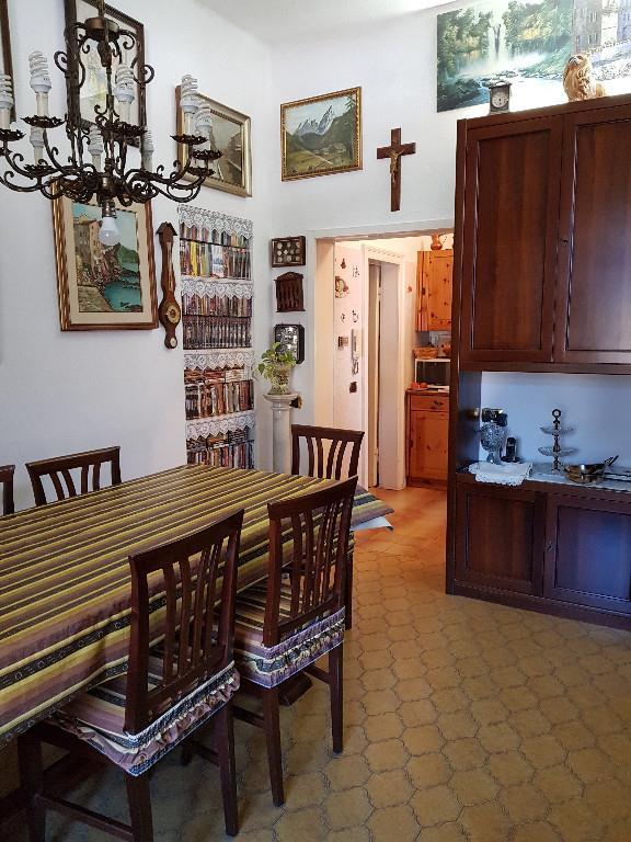 Foto 7 - Villa in Vendita - Asso (Como)
