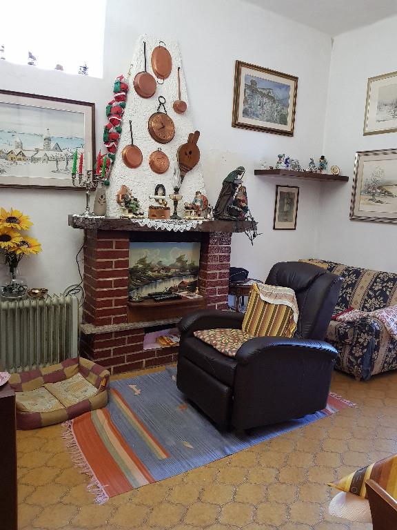 Foto 6 - Villa in Vendita - Asso (Como)