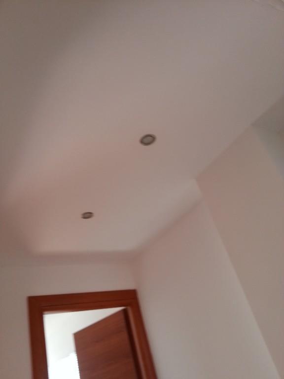 Foto 8 - Appartamento in Vendita - Cologno Monzese (Milano)