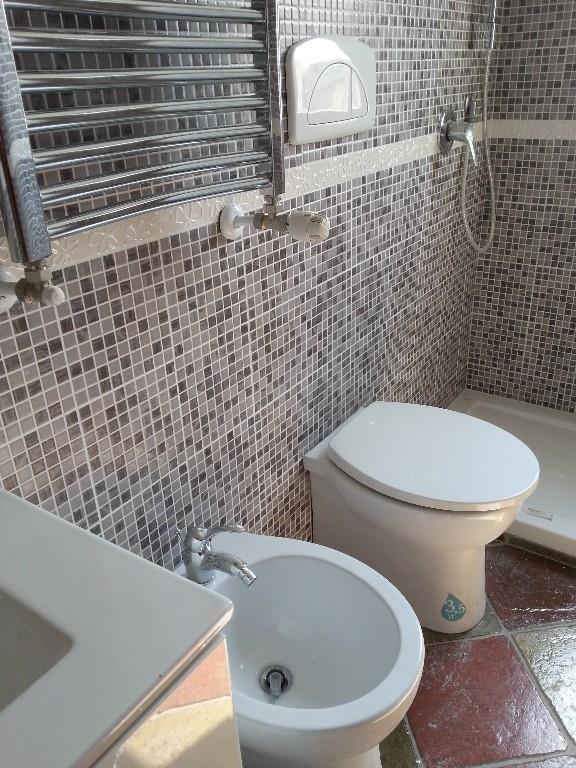 Foto 7 - Appartamento in Vendita - Cologno Monzese (Milano)