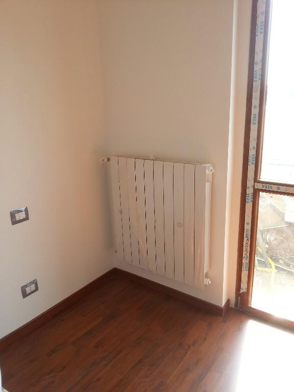 Foto 5 - Appartamento in Vendita - Cologno Monzese (Milano)