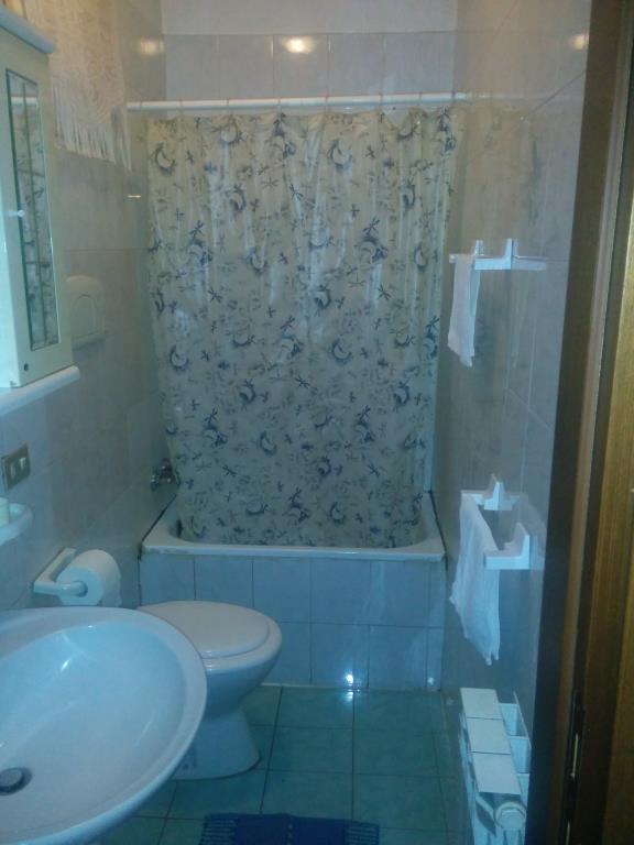Foto 3 - Appartamento in Vendita - Cologno Monzese (Milano)