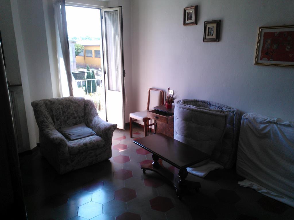 Foto 2 - Rustico/Casale in Vendita - Casnate con Bernate (Como)