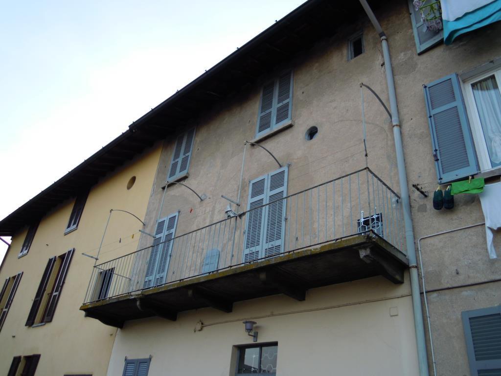 Foto 4 - Rustico/Casale in Vendita - Casnate con Bernate (Como)