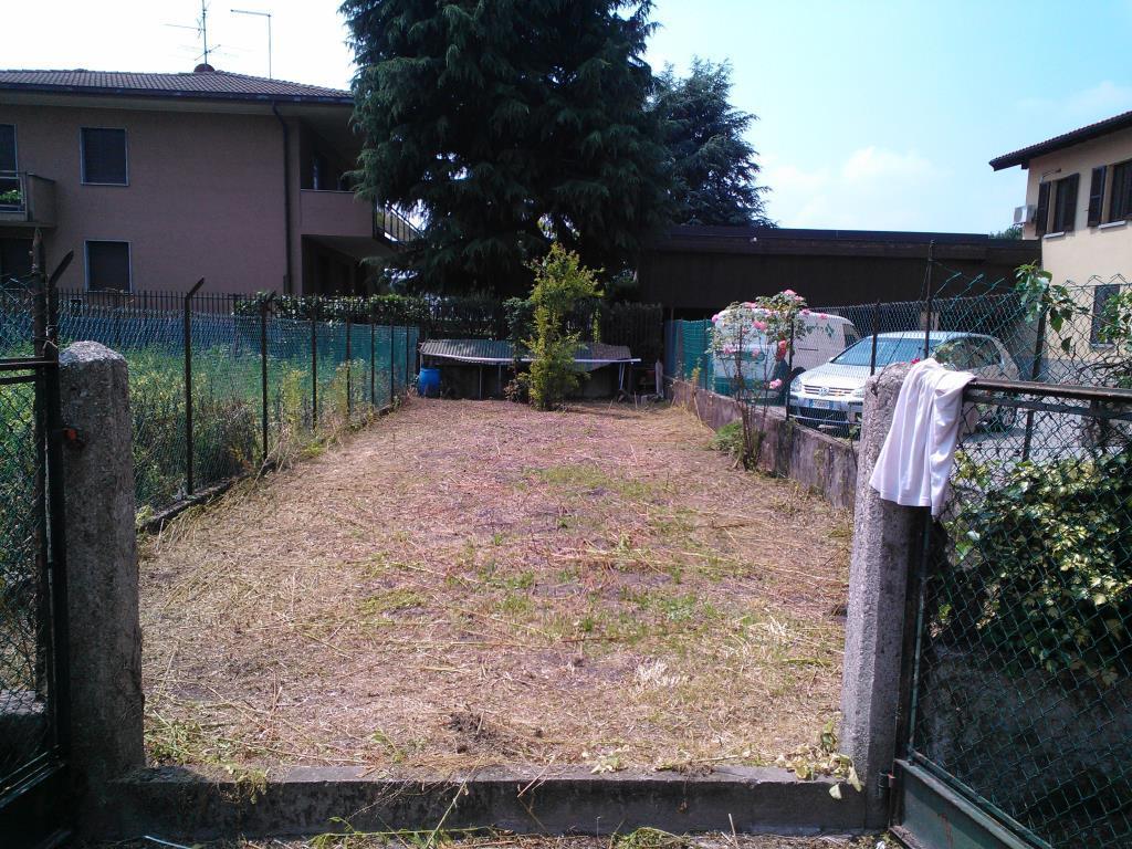 Foto 7 - Rustico/Casale in Vendita - Casnate con Bernate (Como)