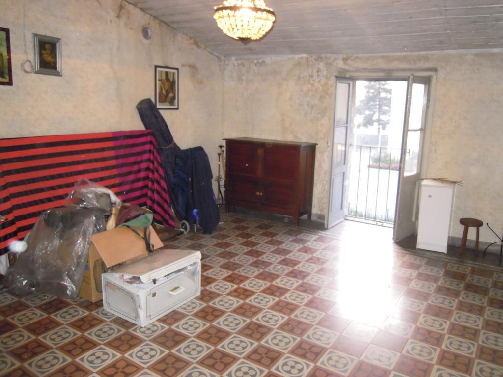 Foto 3 - Rustico/Casale in Vendita - Casnate con Bernate (Como)