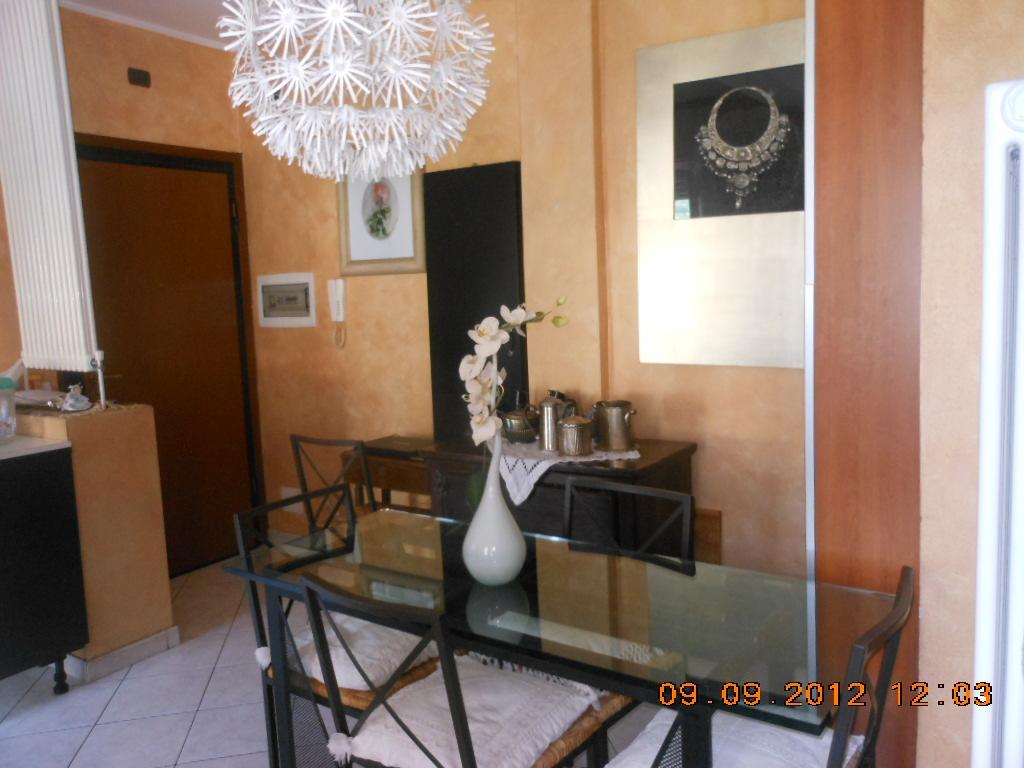 Foto 6 - Appartamento in Vendita - Suello (Lecco)