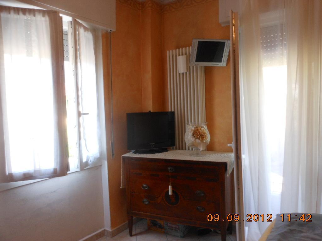 Foto 4 - Appartamento in Vendita - Suello (Lecco)