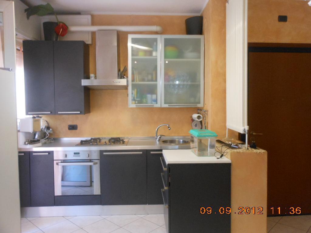 Foto 3 - Appartamento in Vendita - Suello (Lecco)