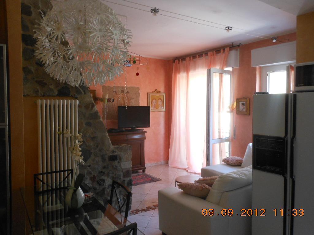 Foto 2 - Appartamento in Vendita - Suello (Lecco)