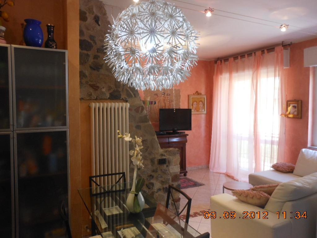 Foto 1 - Appartamento in Vendita - Suello (Lecco)