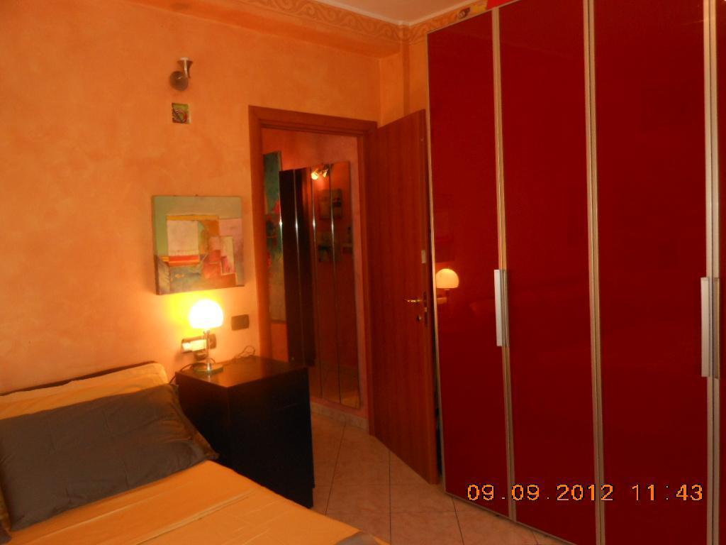 Foto 5 - Appartamento in Vendita - Suello (Lecco)