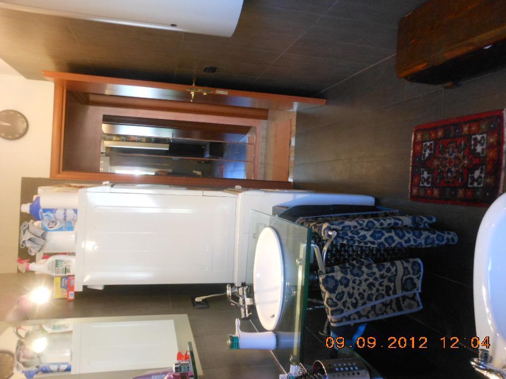 Foto 7 - Appartamento in Vendita - Suello (Lecco)