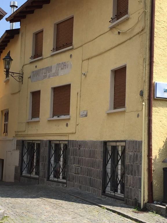 Foto 1 - Appartamento in Vendita - Barni (Como)