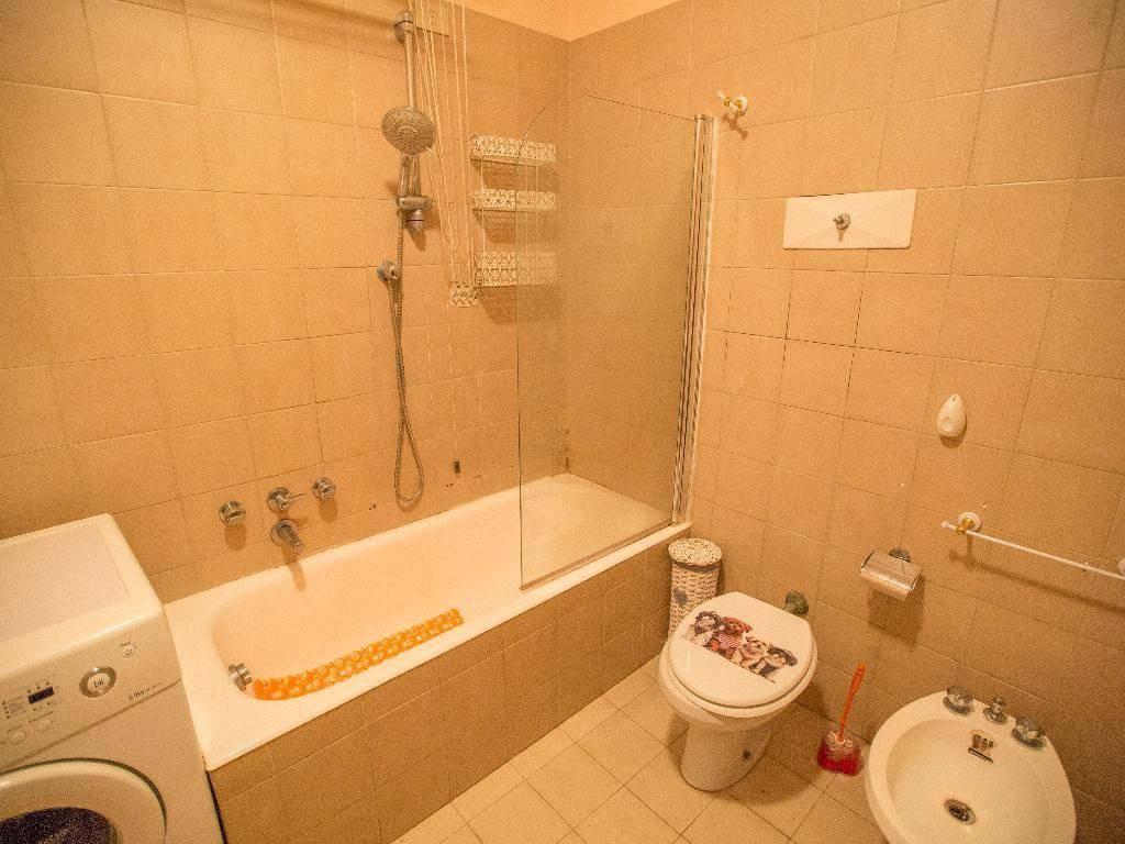 Foto 1 - Appartamento in Vendita - Monza, Zona Amati