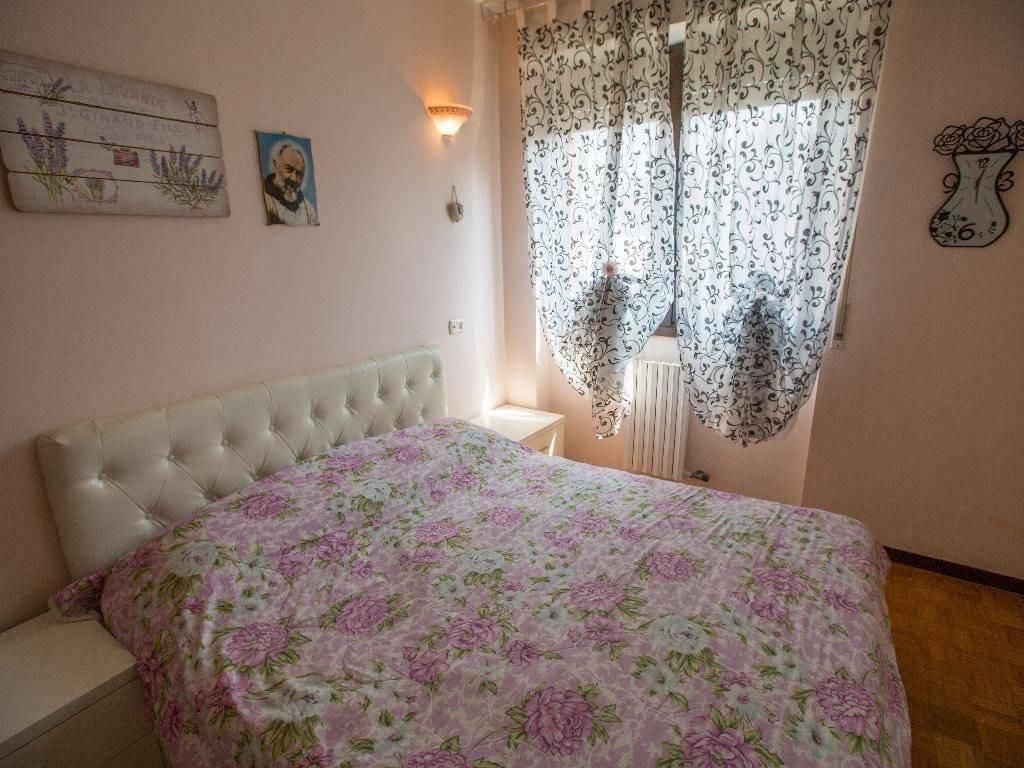 Foto 3 - Appartamento in Vendita - Monza, Zona Amati