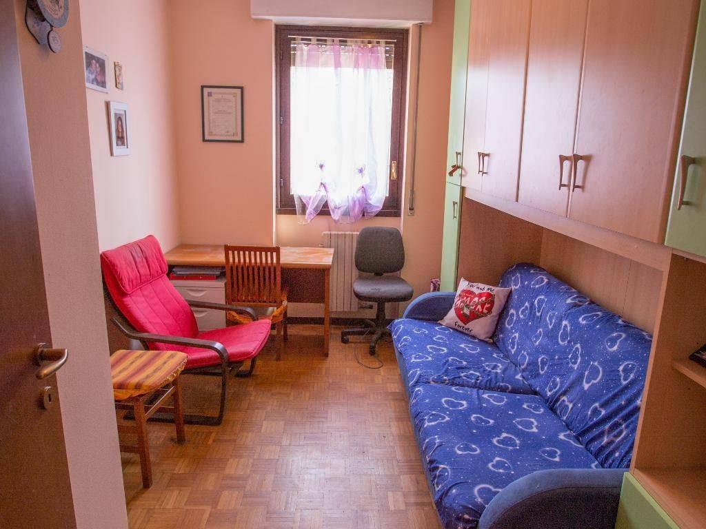 Foto 2 - Appartamento in Vendita - Monza, Zona Amati