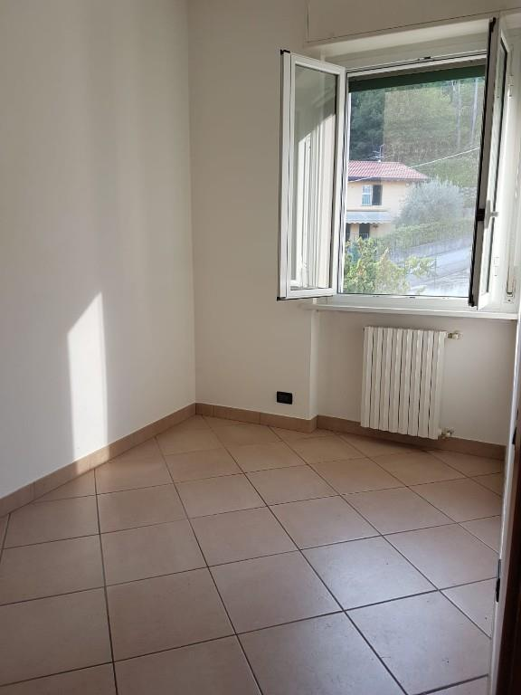 Foto 7 - Appartamento in Vendita - Ponte Lambro (Como)