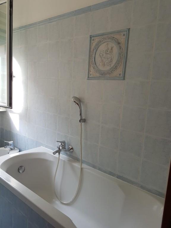 Foto 3 - Appartamento in Vendita - Ponte Lambro (Como)