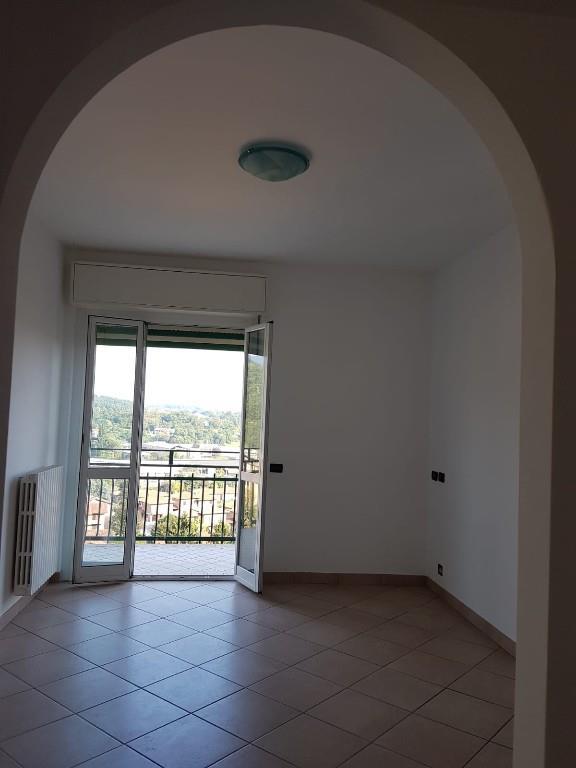 Foto 2 - Appartamento in Vendita - Ponte Lambro (Como)