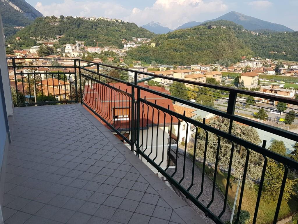 Foto 1 - Appartamento in Vendita - Ponte Lambro (Como)