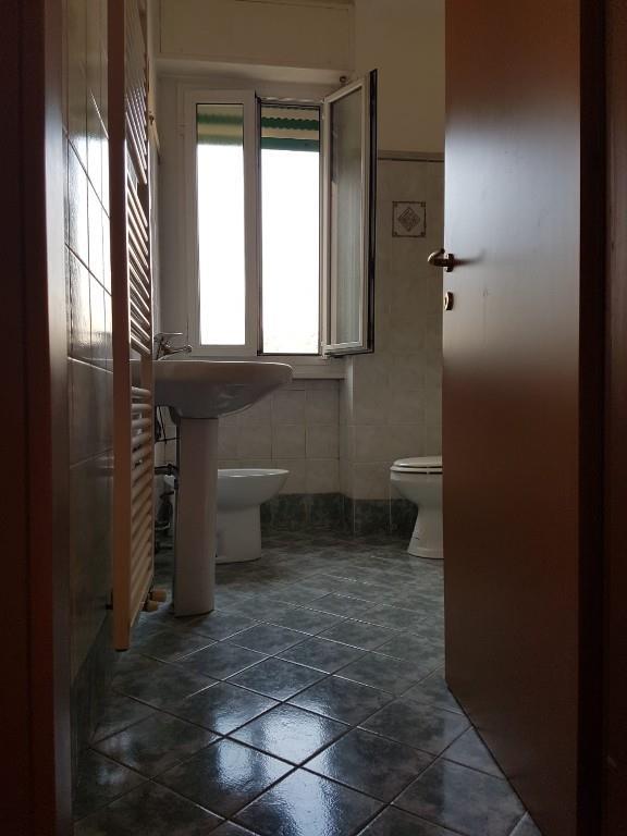 Foto 6 - Appartamento in Vendita - Ponte Lambro (Como)