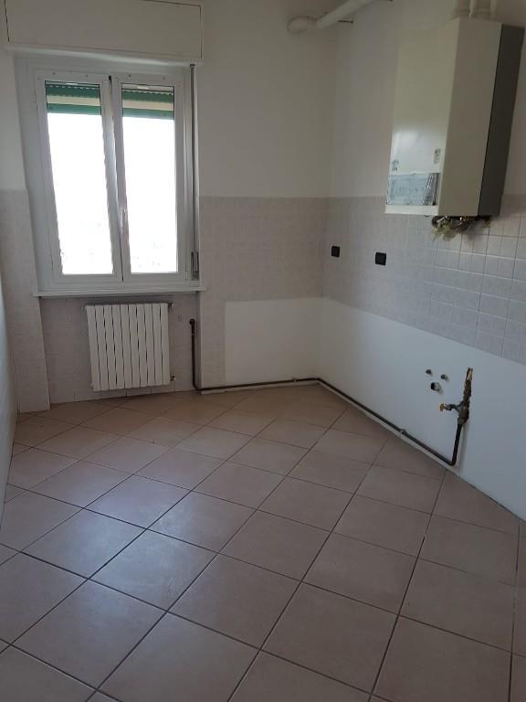 Foto 8 - Appartamento in Vendita - Ponte Lambro (Como)