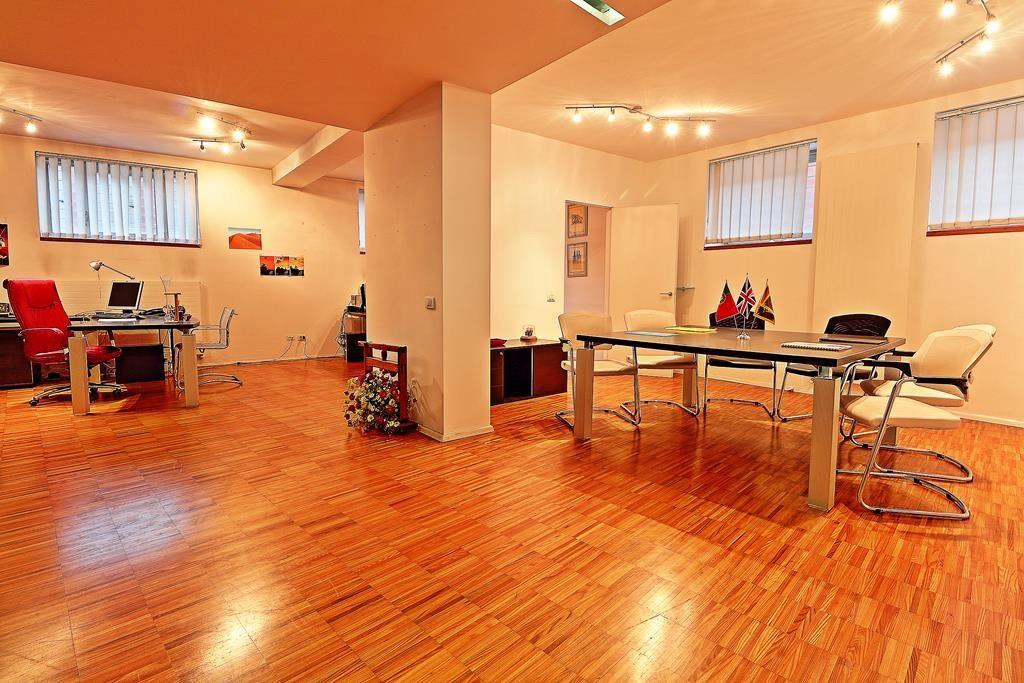 Foto 3 - Loft/Open Space in Vendita - Brugherio, Frazione San Damiano