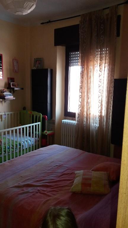 Foto 8 - Appartamento in Vendita - Paderno Dugnano (Milano)