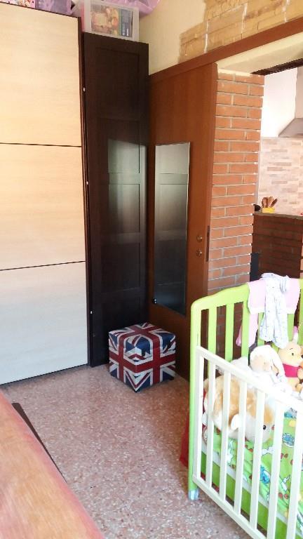 Foto 7 - Appartamento in Vendita - Paderno Dugnano (Milano)