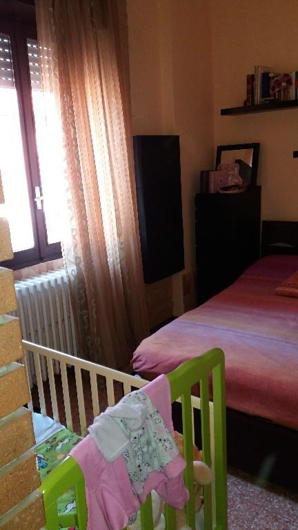 Foto 6 - Appartamento in Vendita - Paderno Dugnano (Milano)