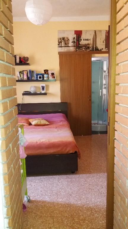 Foto 1 - Appartamento in Vendita - Paderno Dugnano (Milano)
