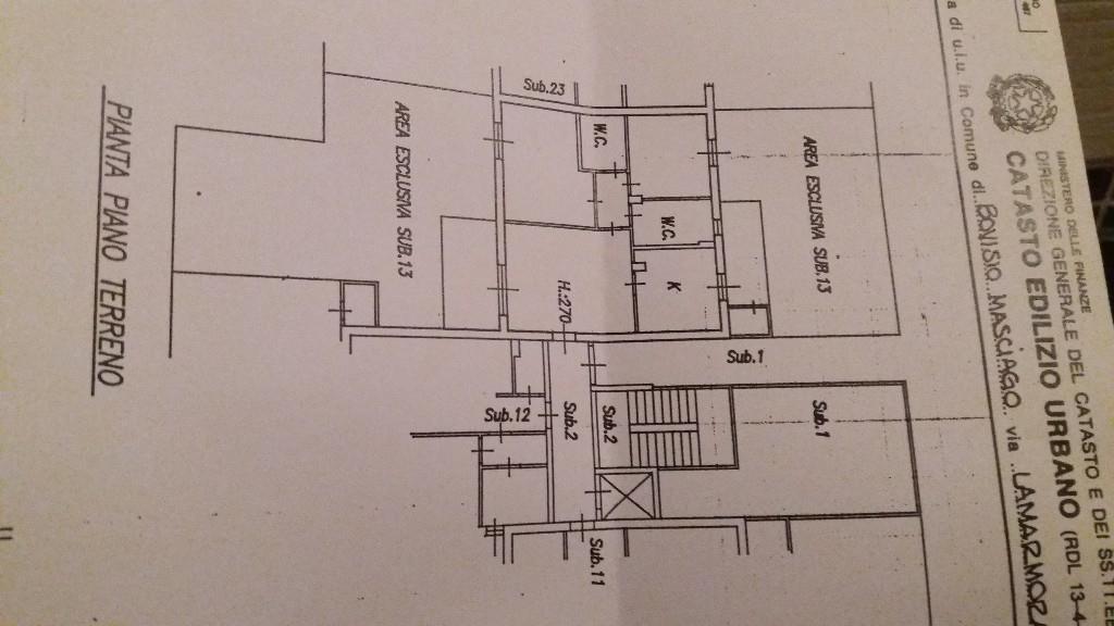 Foto 3 - Appartamento in Vendita - Paderno Dugnano (Milano)