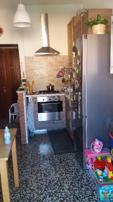 Foto 5 - Appartamento in Vendita - Paderno Dugnano (Milano)