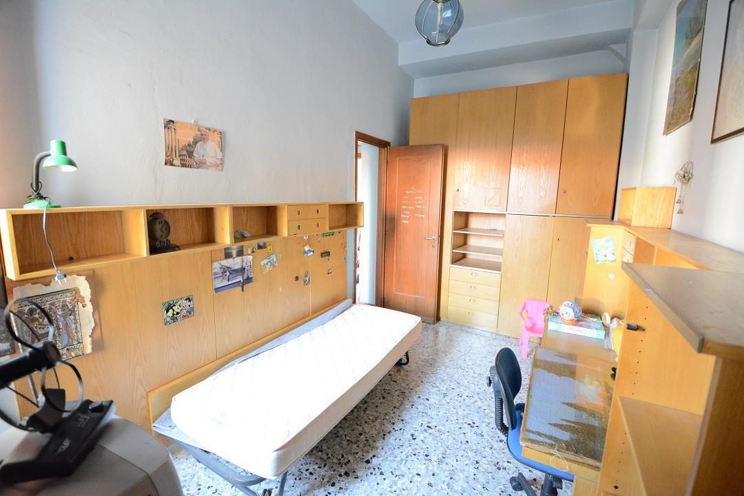 Foto 18 - Appartamento in Vendita - Vimercate (Monza e Brianza)