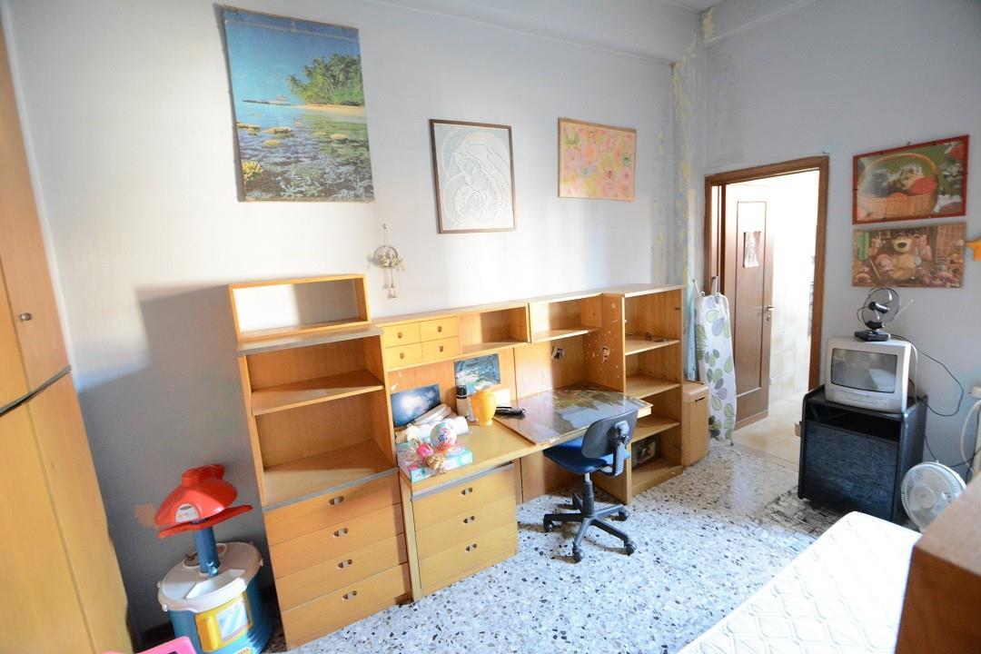 Foto 19 - Appartamento in Vendita - Vimercate (Monza e Brianza)