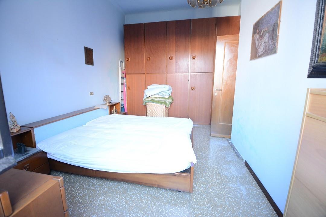 Foto 17 - Appartamento in Vendita - Vimercate (Monza e Brianza)
